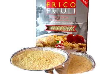 Frico Astuccio 2x70G
